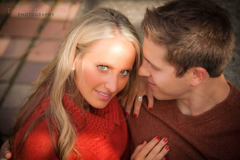 Emily & Sean 7