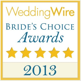 2013-Brides-Choice-Awards