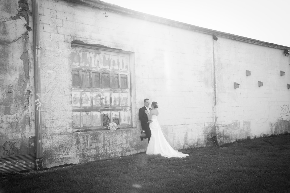 Jeanna & Ryan's Wedding-616