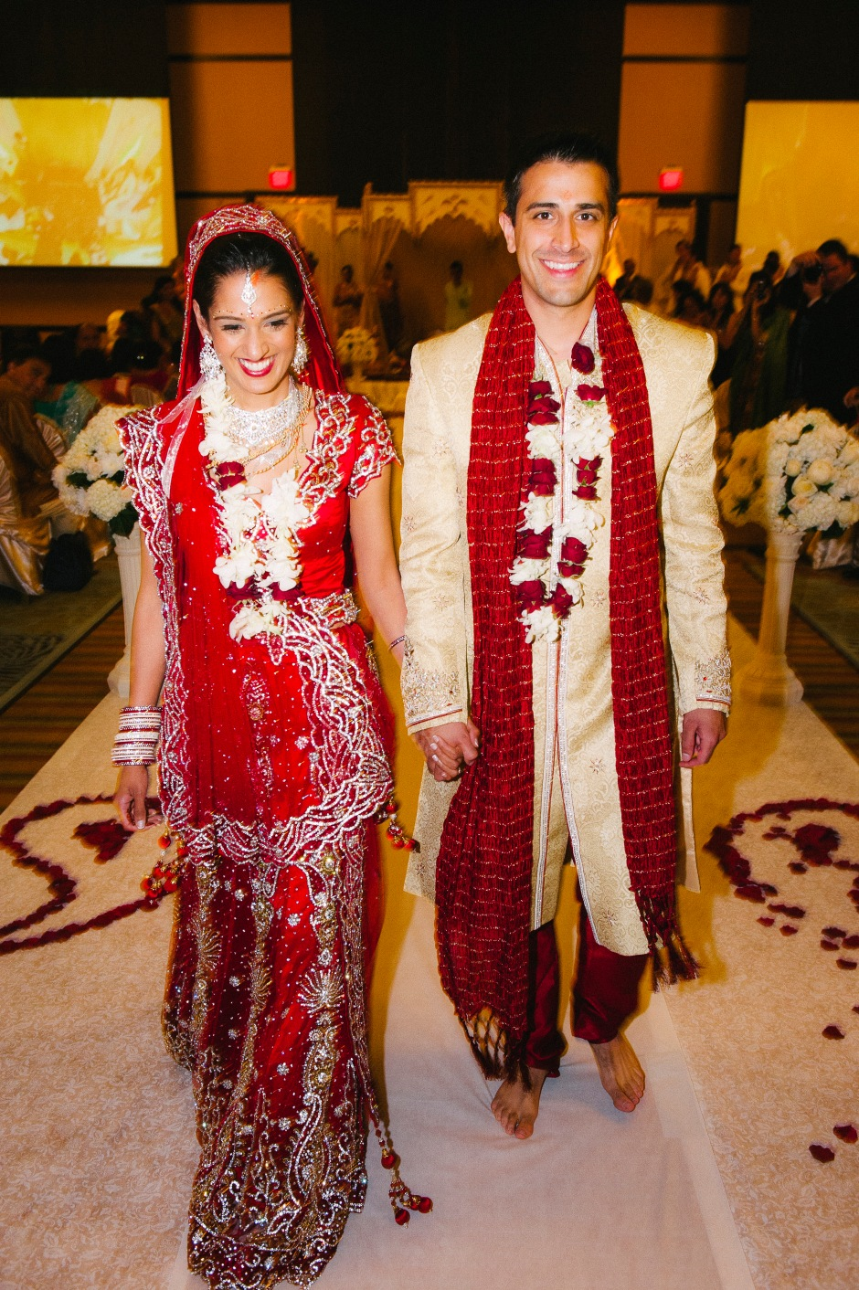 Monica & Vishal Wedding-1200