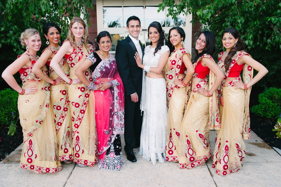 Monica & Vishal Wedding-1496
