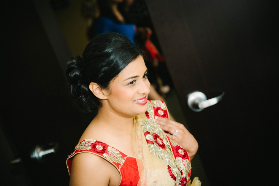 Monica & Vishal Wedding-43