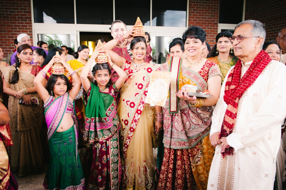 Monica & Vishal Wedding-551