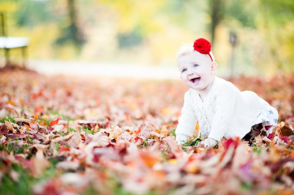 Fall Family 2014-19