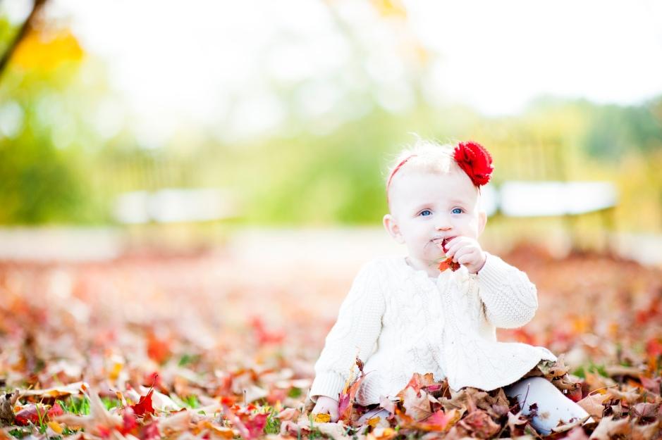 Fall Family 2014-27