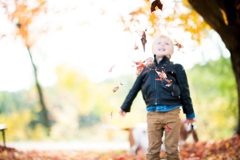 Fall Family 2014-28