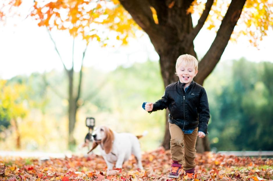 Fall Family 2014-33