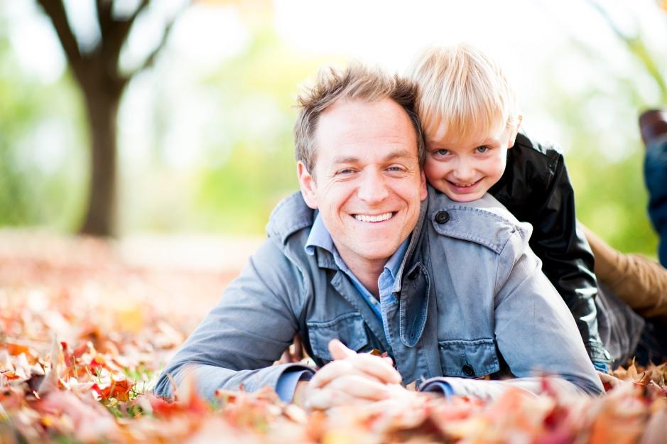 Fall Family 2014-49