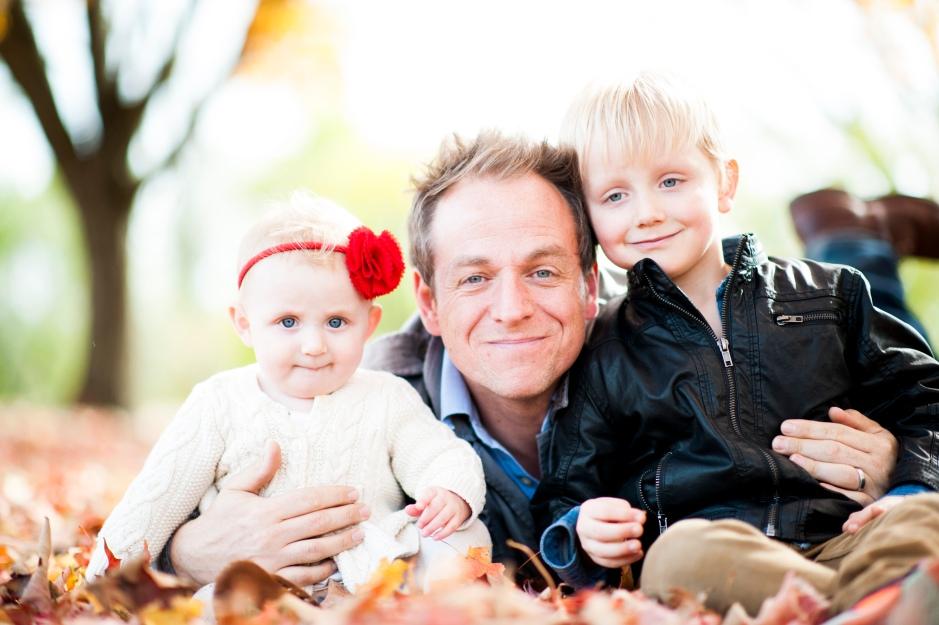 Fall Family 2014-52