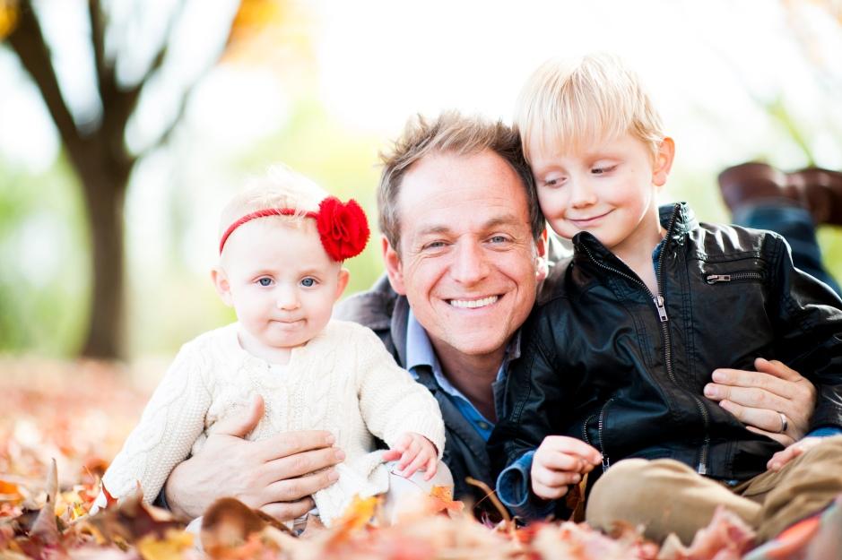 Fall Family 2014-53