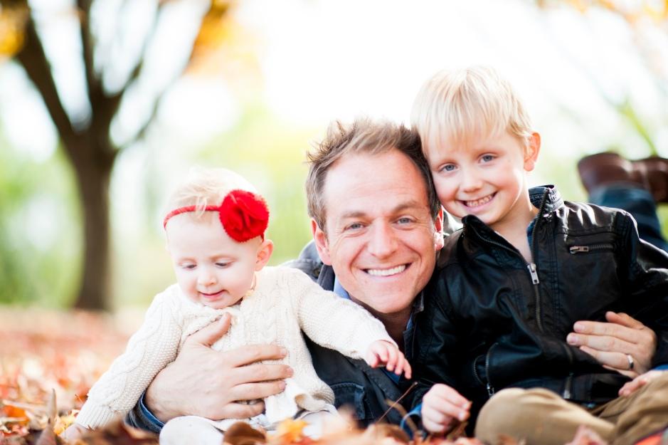 Fall Family 2014-54