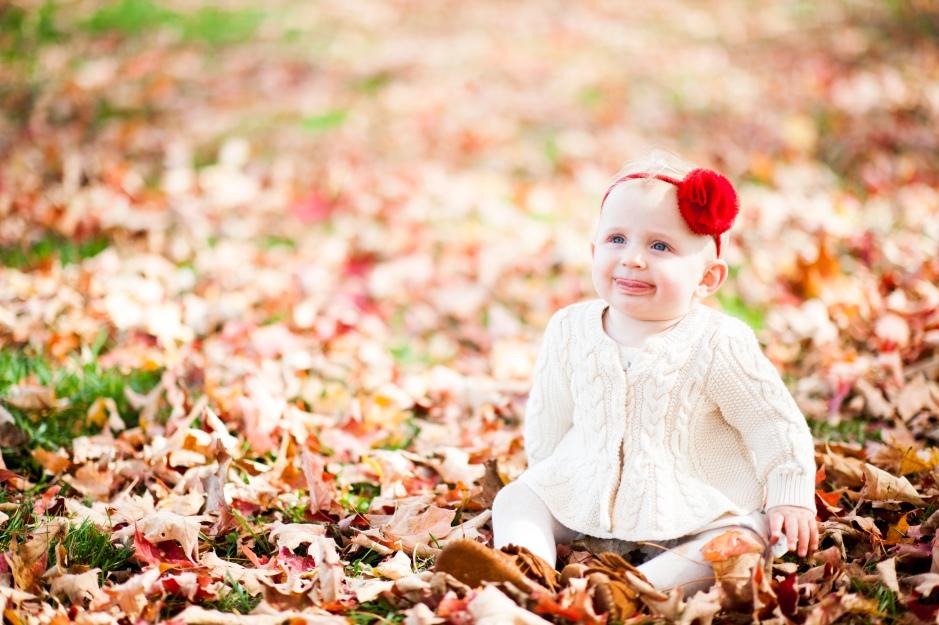 Fall Family 2014-63