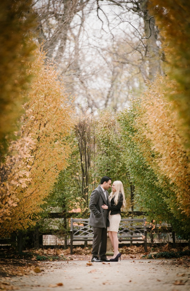 Brittaney & Harish-122