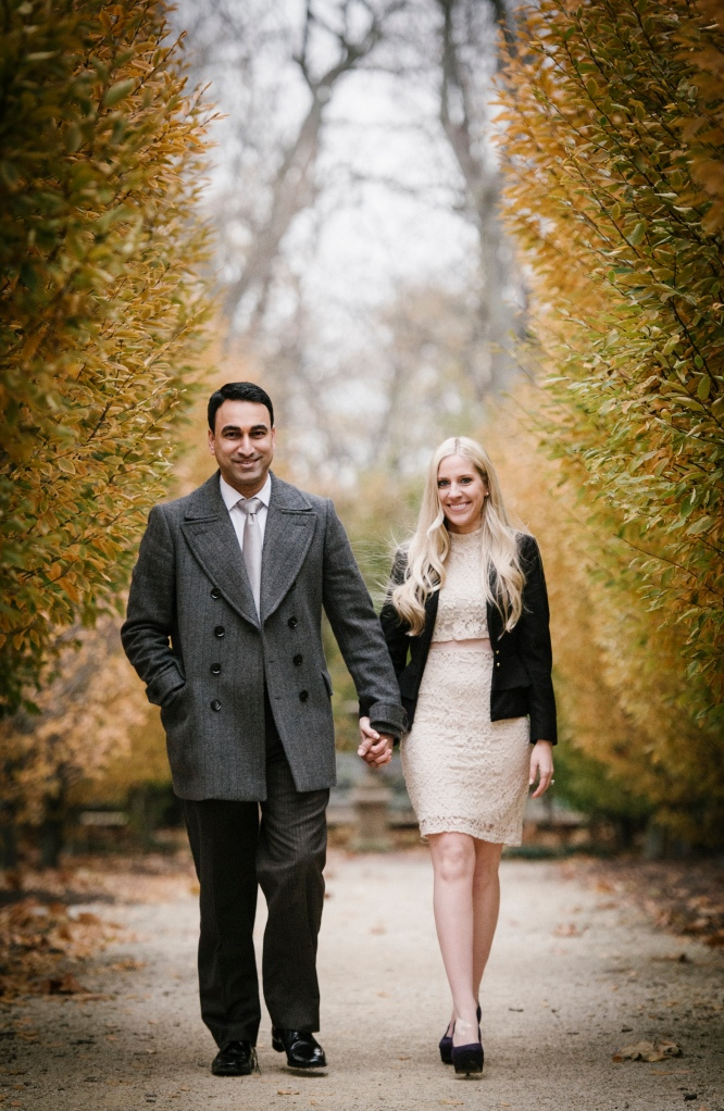 Brittaney & Harish-156