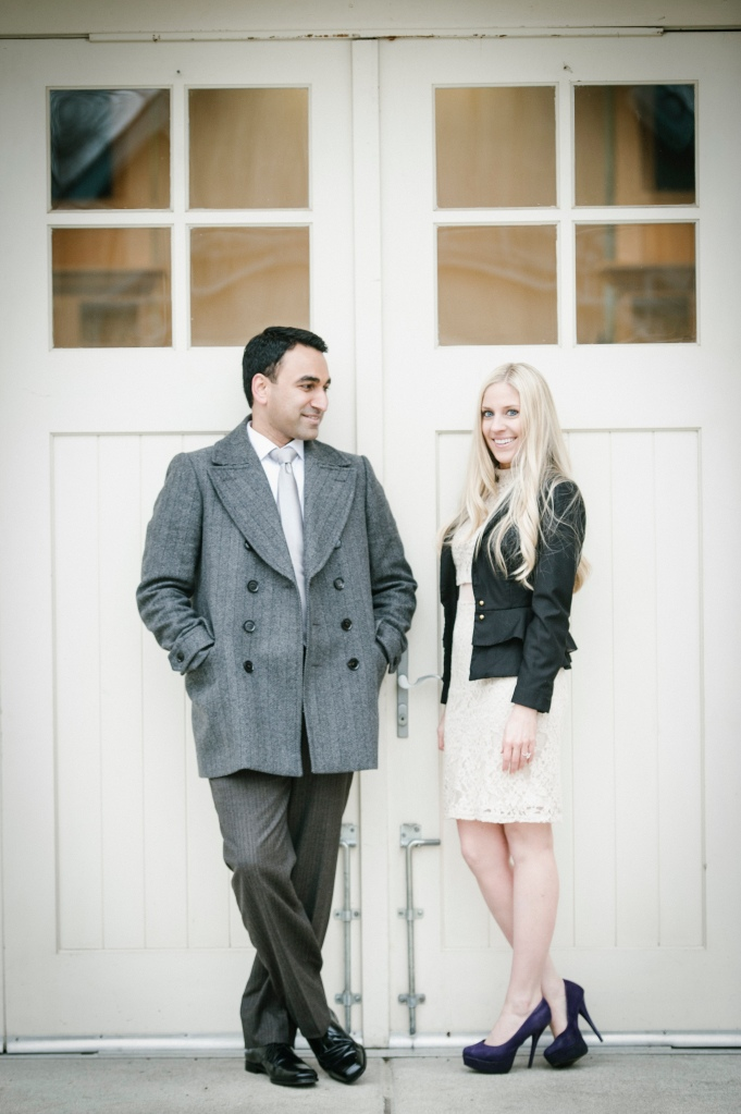 Brittaney & Harish-196