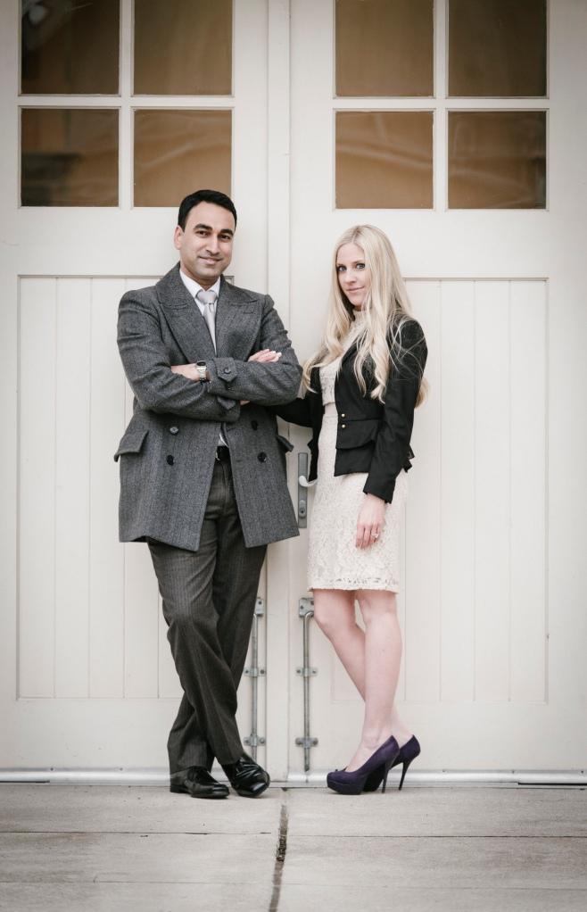 Brittaney & Harish-207