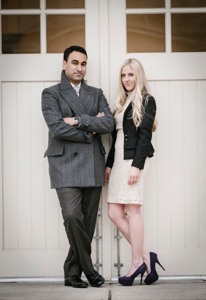 Brittaney & Harish-218