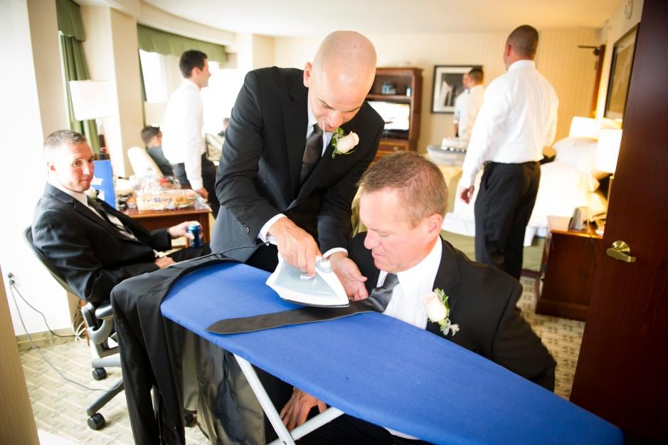 Emma & Scott's Wedding-131