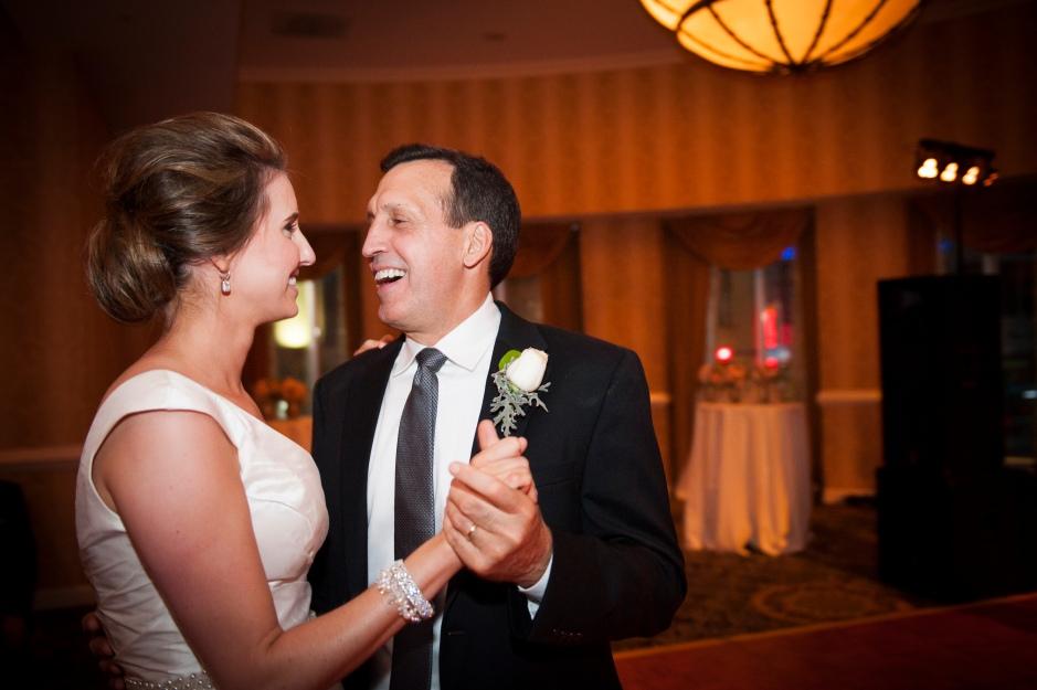 Emma & Scott's Wedding-1336