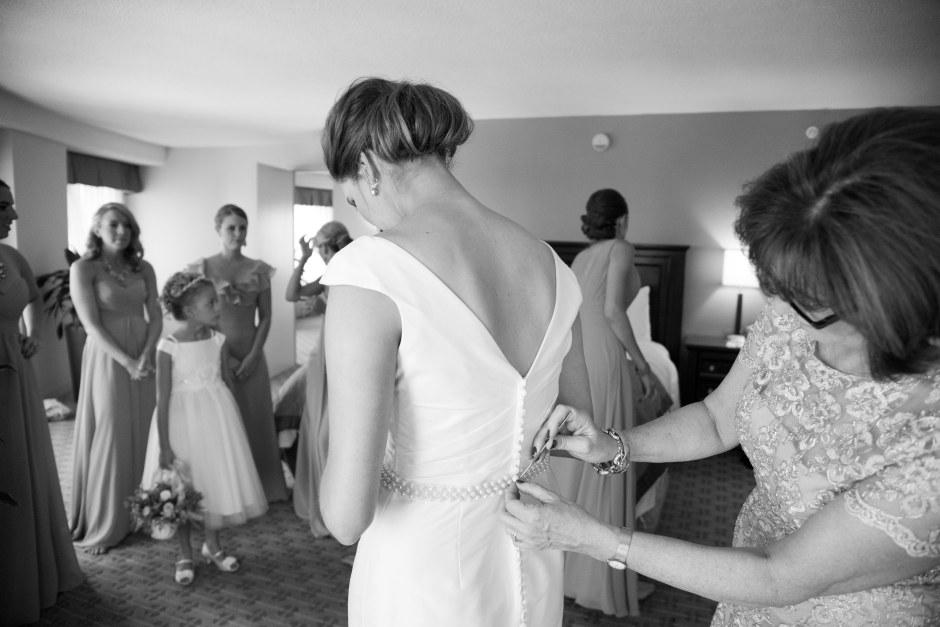 Emma & Scott's Wedding-186