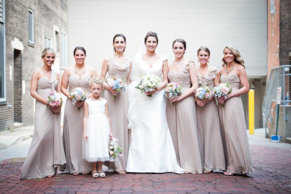 Emma & Scott's Wedding-437