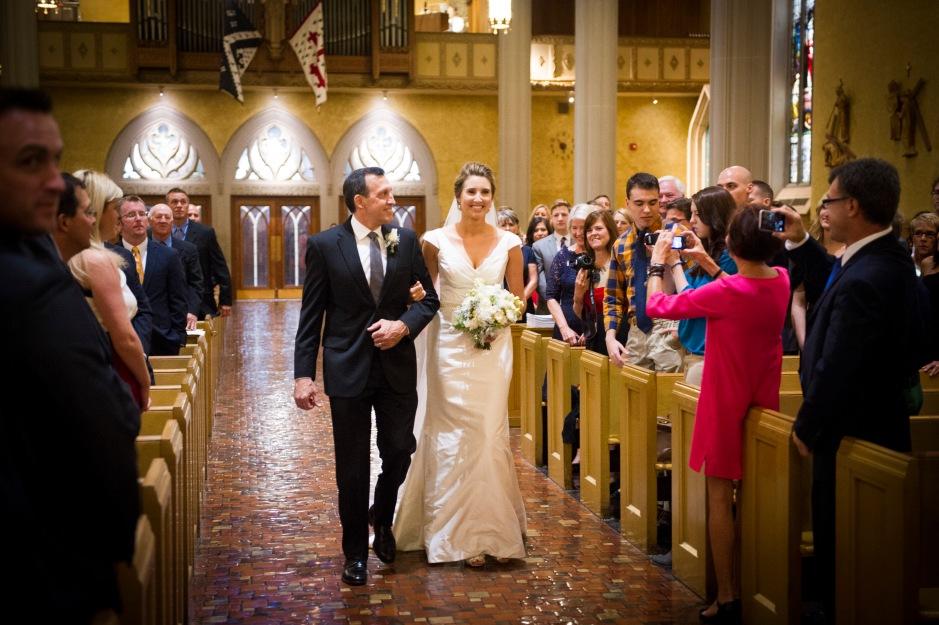 Emma & Scott's Wedding-532