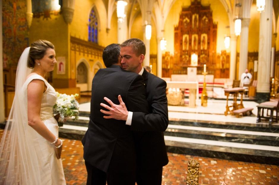 Emma & Scott's Wedding-539
