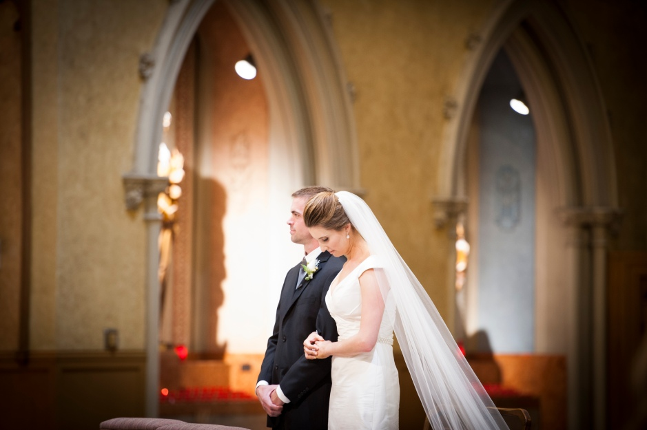 Emma & Scott's Wedding-549