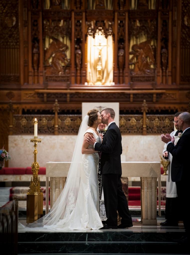 Emma & Scott's Wedding-633