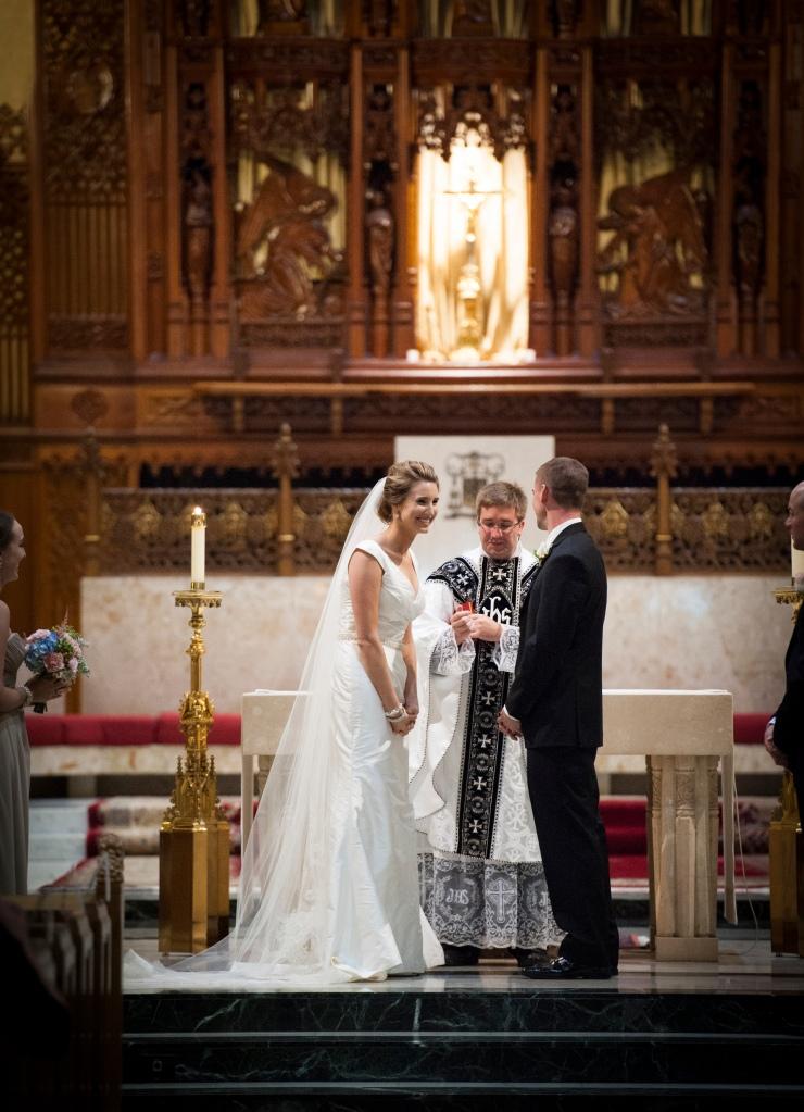 Emma & Scott's Wedding-641