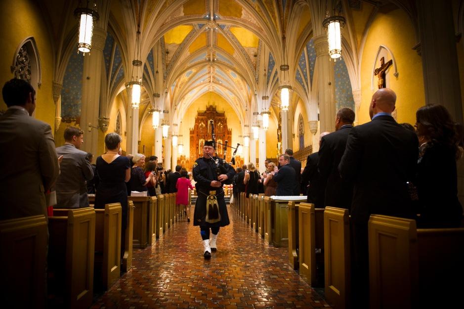 Emma & Scott's Wedding-716