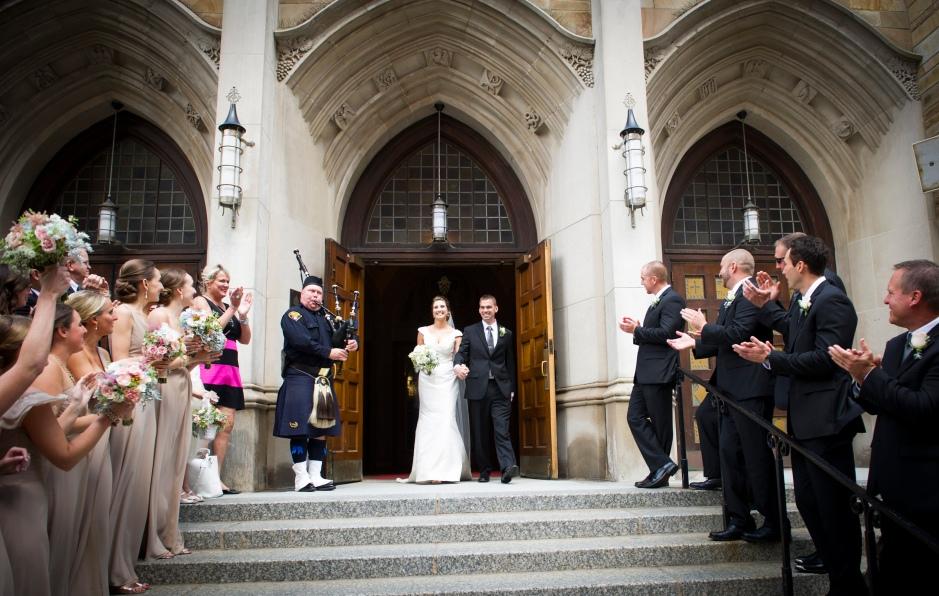 Emma & Scott's Wedding-744