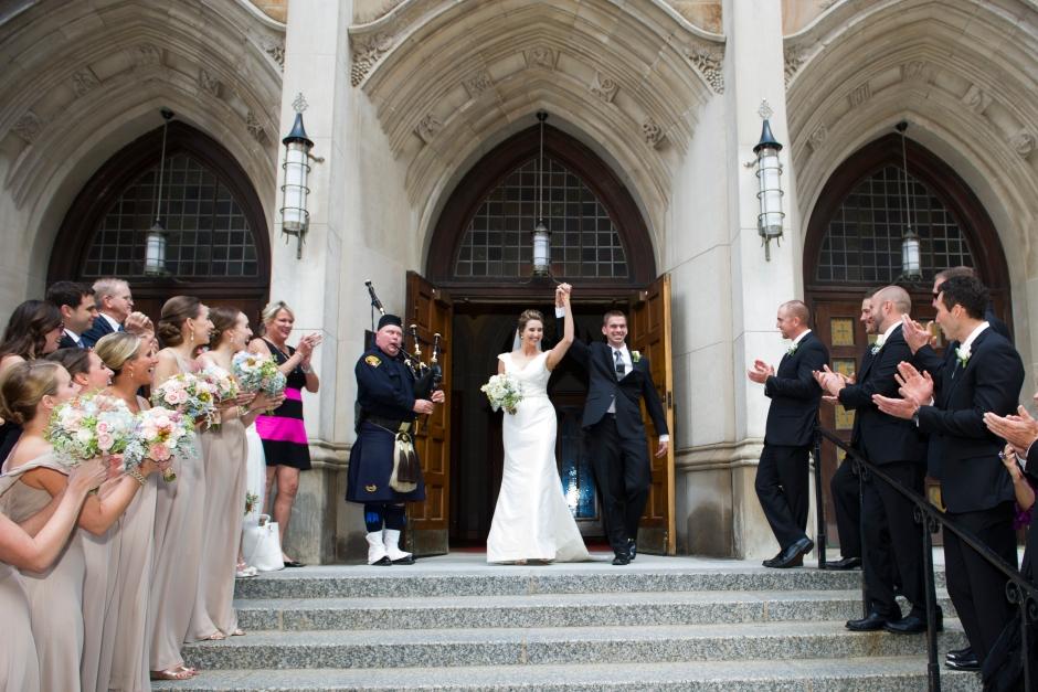 Emma & Scott's Wedding-746