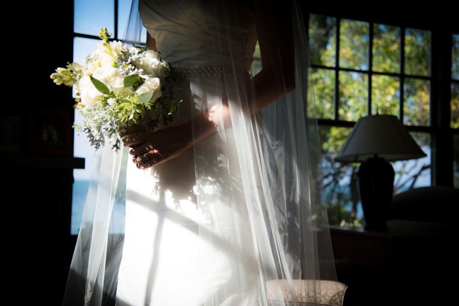 Emma & Scott's Wedding-780