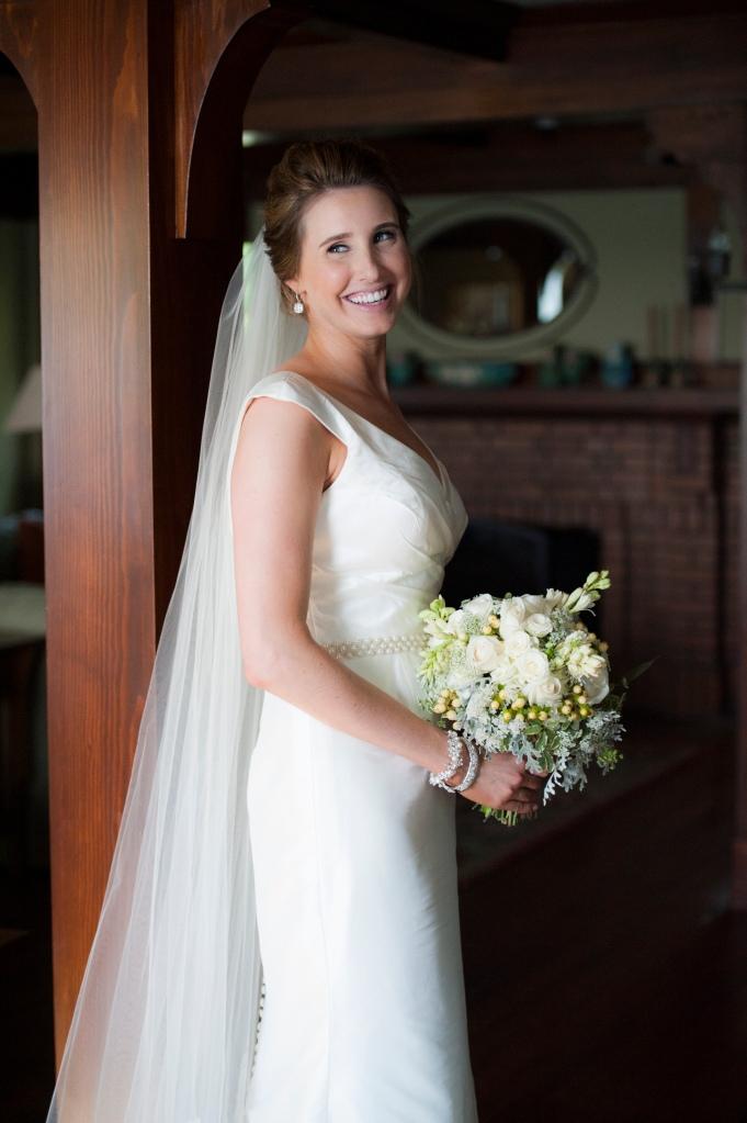 Emma & Scott's Wedding-811