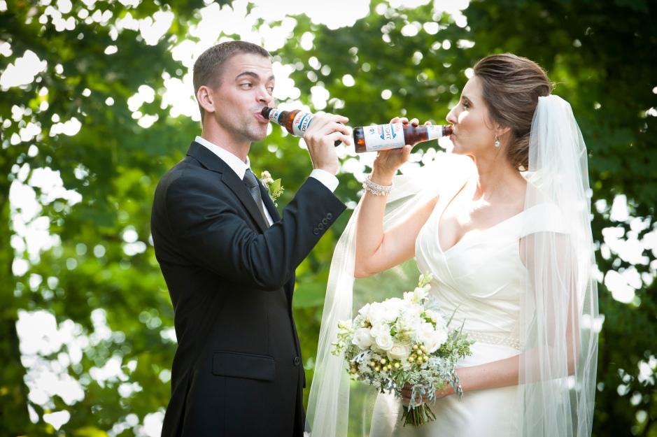 Emma & Scott's Wedding-854