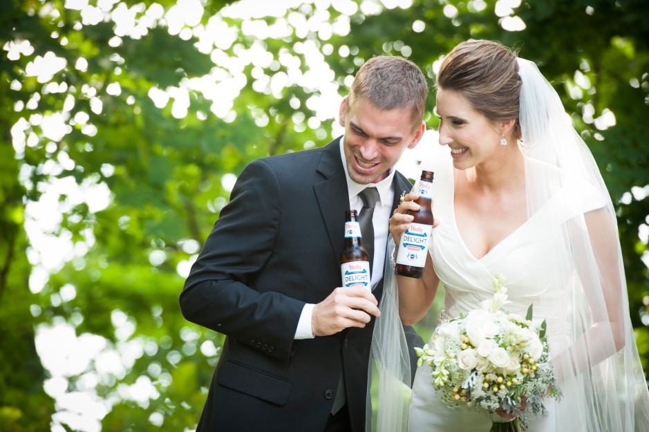 Emma & Scott's Wedding-856