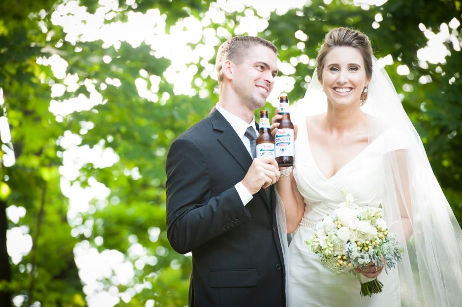 Emma & Scott's Wedding-864