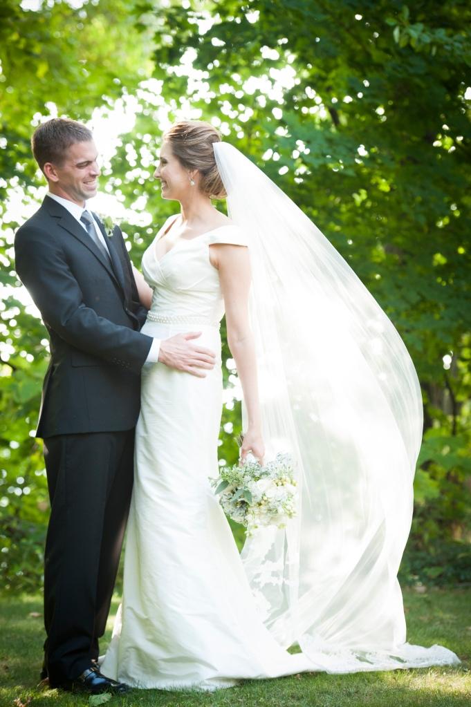 Emma & Scott's Wedding-899