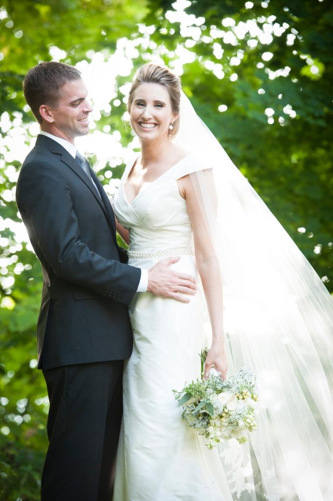 Emma & Scott's Wedding-909