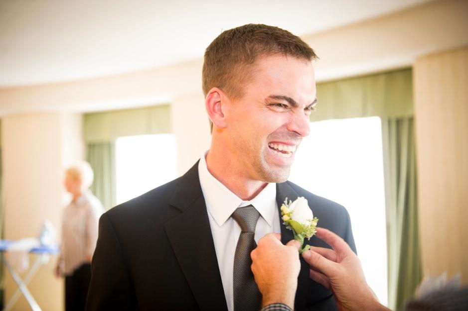 Emma & Scott's Wedding-92