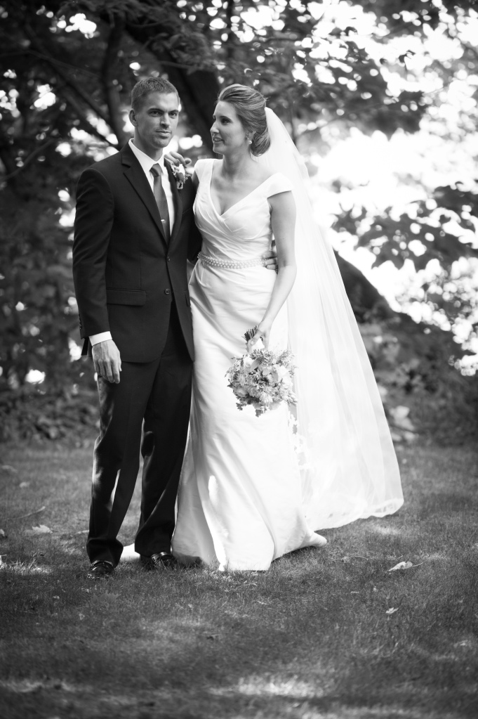 Emma & Scott's Wedding-943