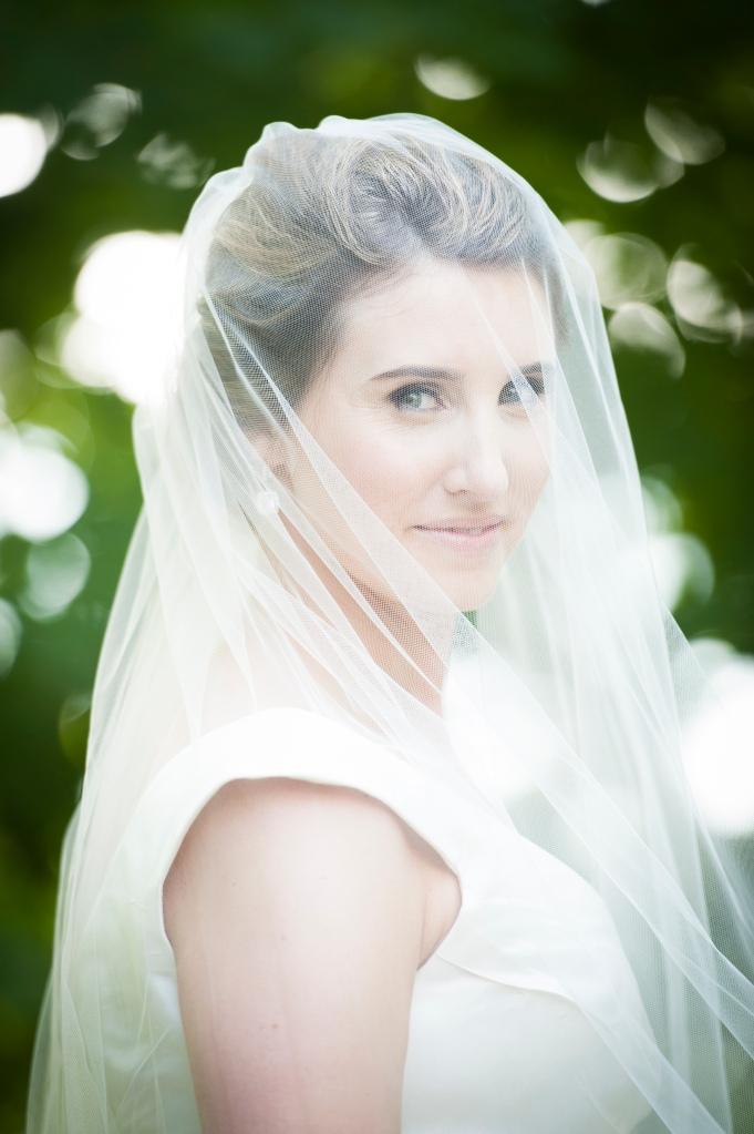 Emma & Scott's Wedding-959