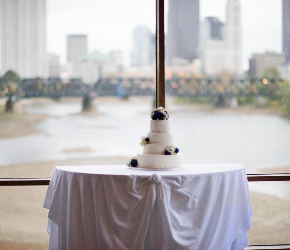 Kim & Brad's Wedding-1085