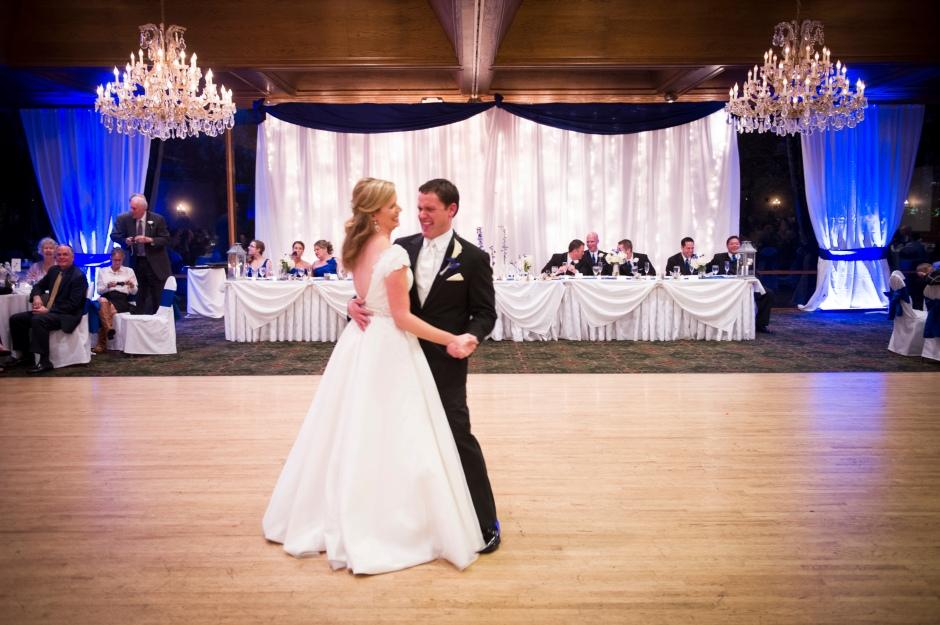 Kim & Brad's Wedding-1264