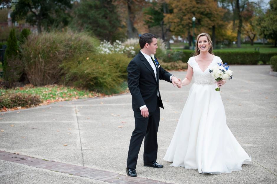 Kim & Brad's Wedding-492