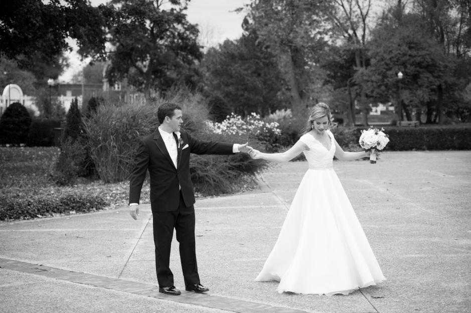 Kim & Brad's Wedding-502