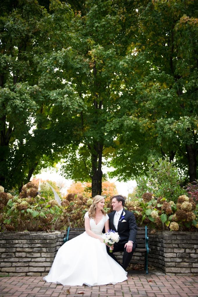 Kim & Brad's Wedding-594