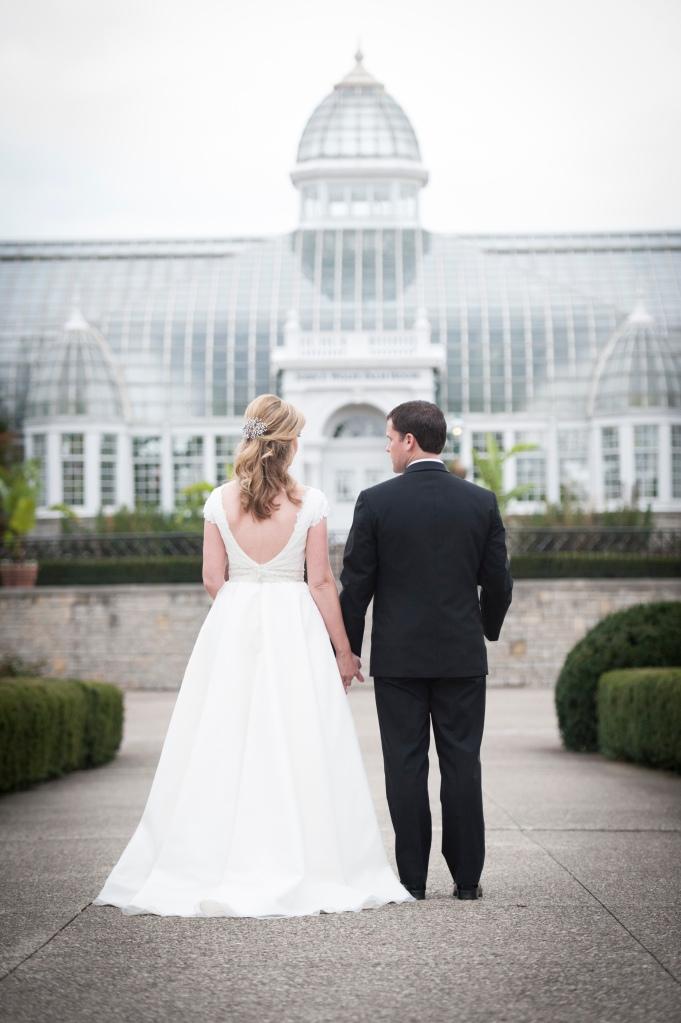 Kim & Brad's Wedding-614