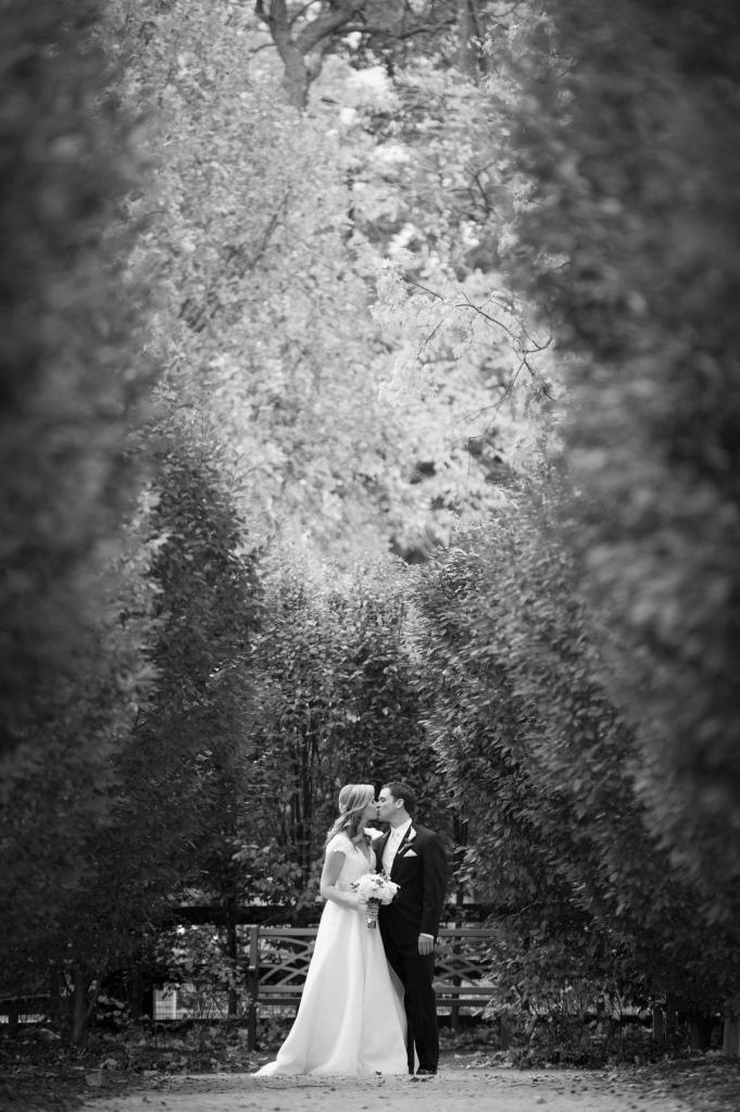 Kim & Brad's Wedding-783